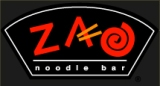 Zao Noodle Bar