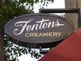 Fenton's Creamery