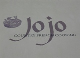 JoJo French Country Food