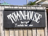 Townhouse Bar and Grill