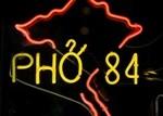 Pho 84