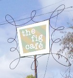 The Fig Cafe